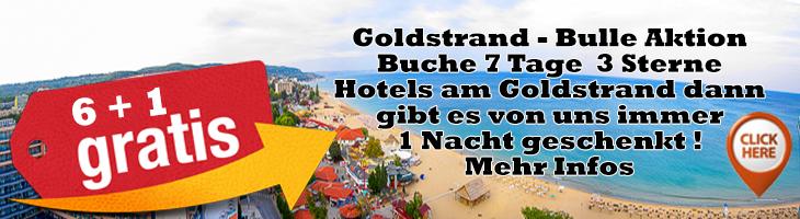 Goldstrand Bulgarien Partyurlaubsreisen Hotel Party Angebote Direkt